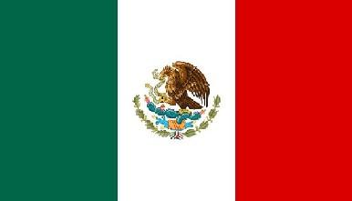 20060702224449-mexico-flag-300.jpg1.jpg
