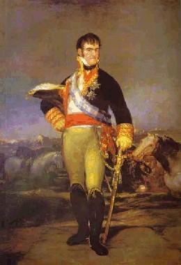 ¡Viva el cura Hidalgo! ¡Viva Morelos! ¡Viva... ¿Fernando VII?!